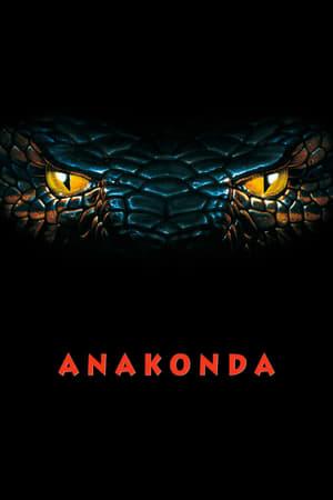 Anakonda
