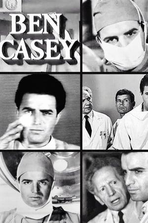 Ben Casey