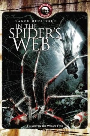 A pók markában
