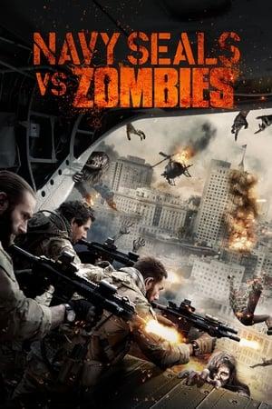 Elit alakulat a zombik ellen