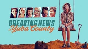 Breaking News in Yuba County háttérkép