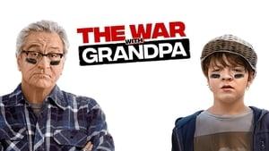 Nagypapa hadművelet háttérkép