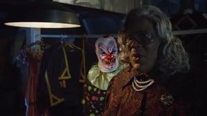 Boo! A Madea Halloween háttérkép