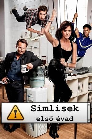Simlisek