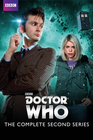 Ki vagy, doki?