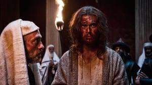 A Biblia Season 1 Ep.5 Szenvedély