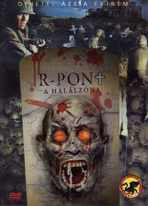 R-Pont - A halálzóna