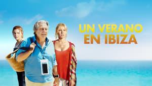 Családi vakáció - Irány Ibiza! háttérkép
