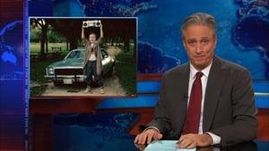 The Daily Show with Trevor Noah 19. évad Ep.150 150. rész