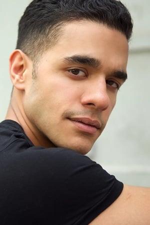 Gil Perez-Abraham