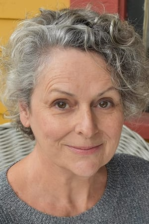 Gabrielle Rose