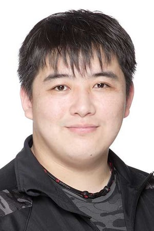 Yasumichi Kushida