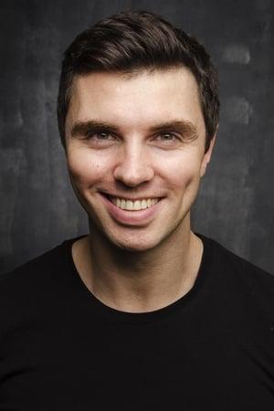 Dmitriy Malashenko