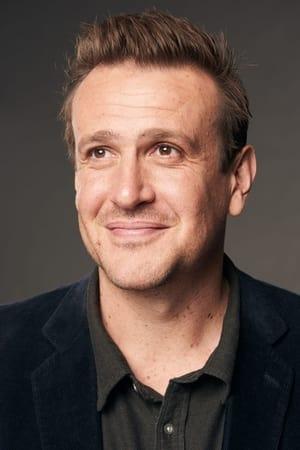 Jason Segel profil kép