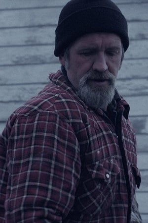 Lawrence Barry profil kép