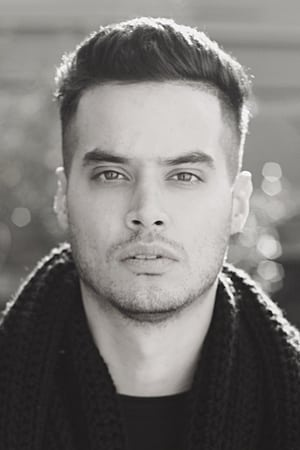 Brian Marc profil kép