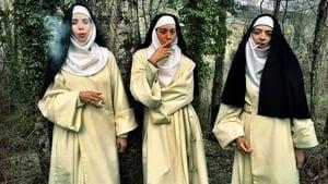 Bővérű nővérek háttérkép