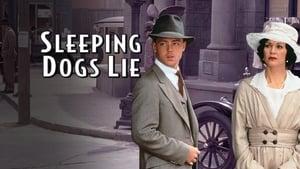 Sleeping Dogs Lie háttérkép