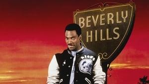 Beverly Hills-i zsaru 2. háttérkép