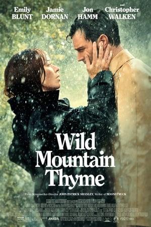 Wild Mountain Thyme poszter