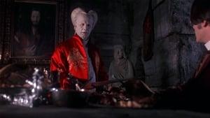 Drakula háttérkép