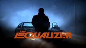 The Equalizer kép