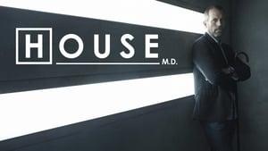 Doktor House kép