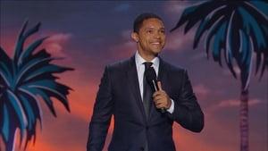 The Daily Show with Trevor Noah 24. évad Ep.12 12. rész