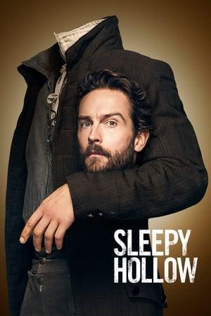Az Álmosvölgy legendája