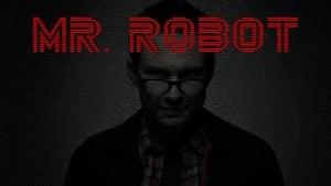 Mr. Robot kép