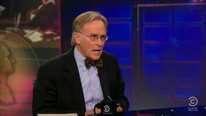 The Daily Show with Trevor Noah 16. évad Ep.67 67. rész
