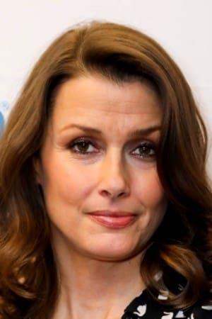 Bridget Moynahan profil kép