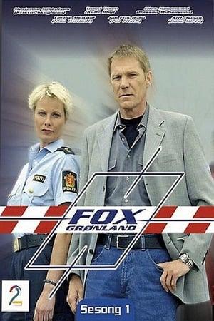 Fox Grønland