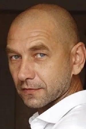 Alexander Marushev