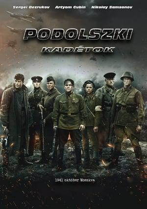 A Podolszki kadétok