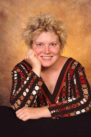 Jennifer Lien