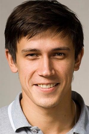 Leonid Bichevin