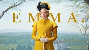 Emma. háttérkép