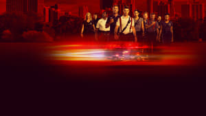 Lángoló Chicago kép
