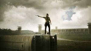 The Walking Dead Speciális epizódok Ep.36 36. rész