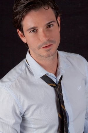 Christopher Jacot profil kép