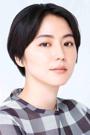 Masami Nagasawa profil kép