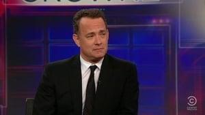 The Daily Show with Trevor Noah 16. évad Ep.85 85. rész
