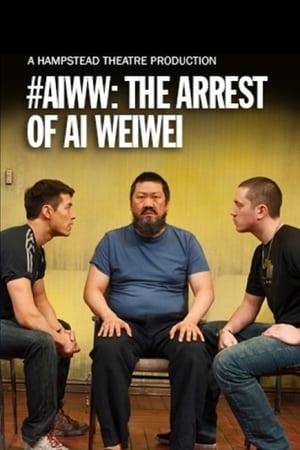 #aiww: The Arrest of Ai Weiwei