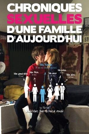 Egy francia család szexuális krónikája