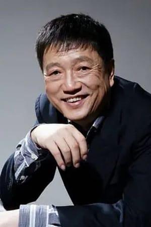 Yan Qin
