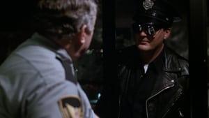 Veszett zsaru 2. háttérkép