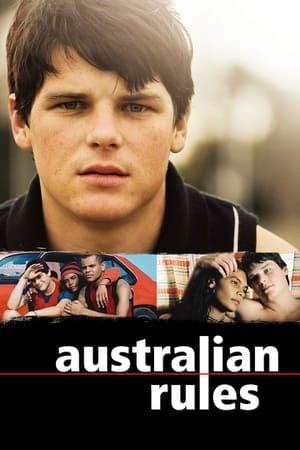 Ausztrál játékszabályok