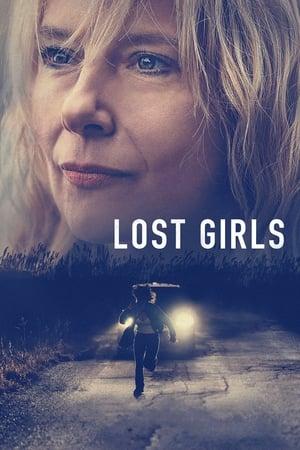 Elveszett lányok
