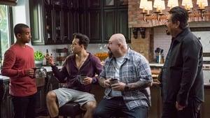 Lopez Season 2 Ep.3 3. rész